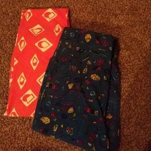 LulaRoe bundle
